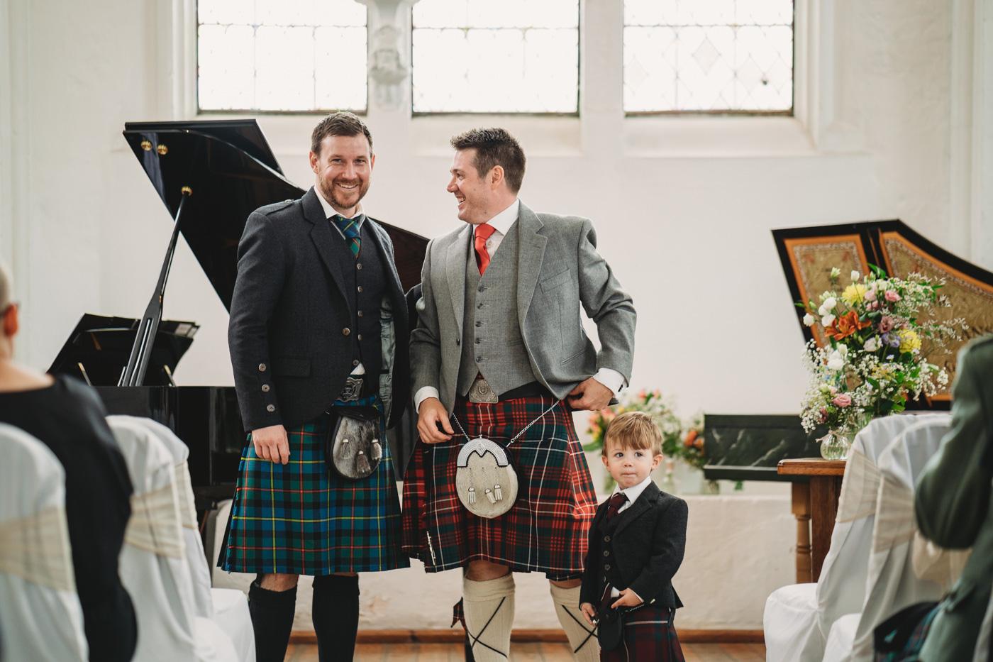 015Kingston_Wedding