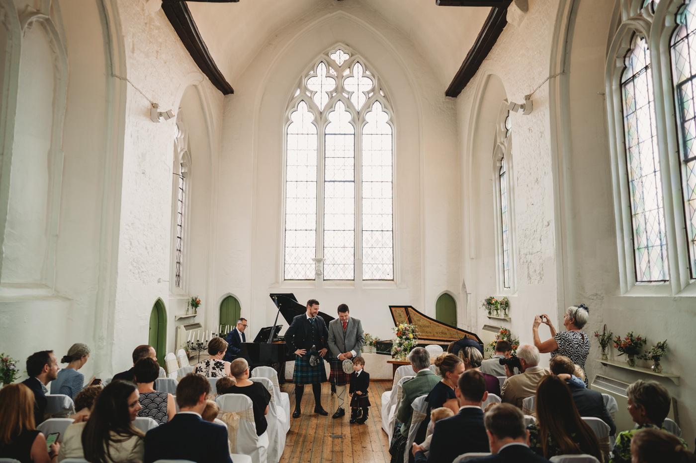 016Kingston_Wedding