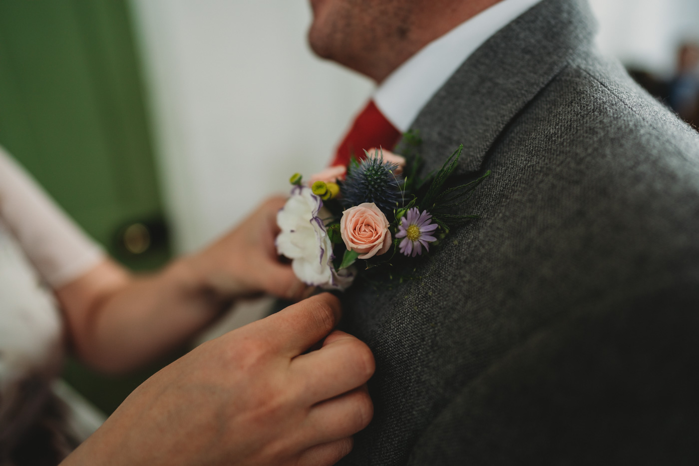 023Kingston_Wedding