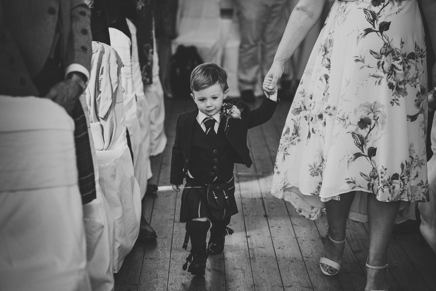 026Kingston_Wedding