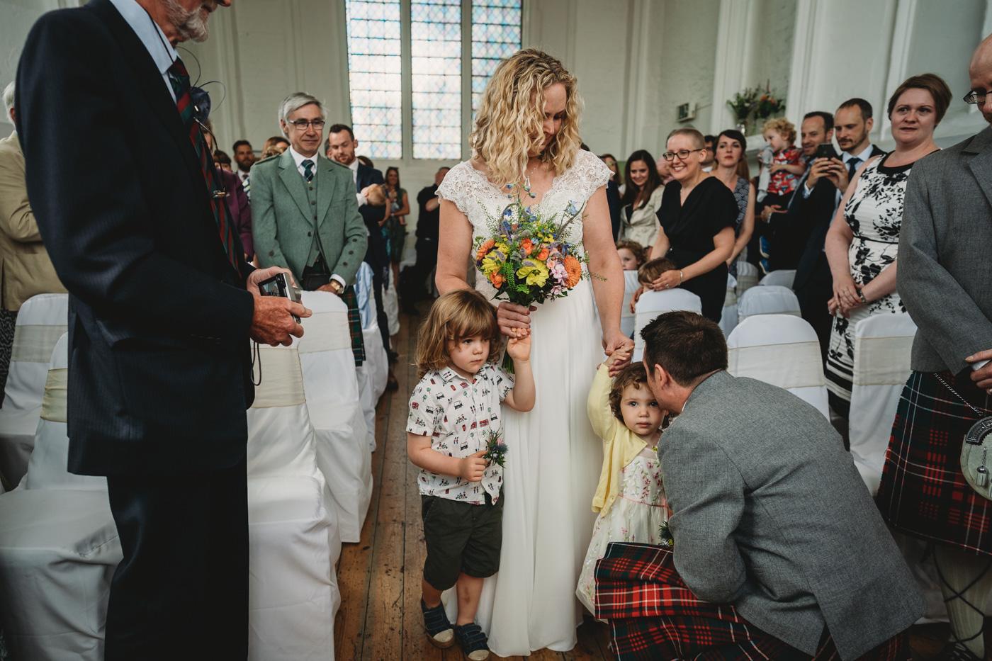 028Kingston_Wedding
