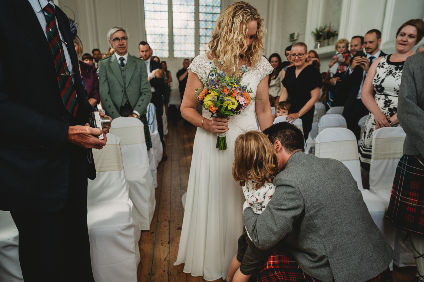 029Kingston_Wedding