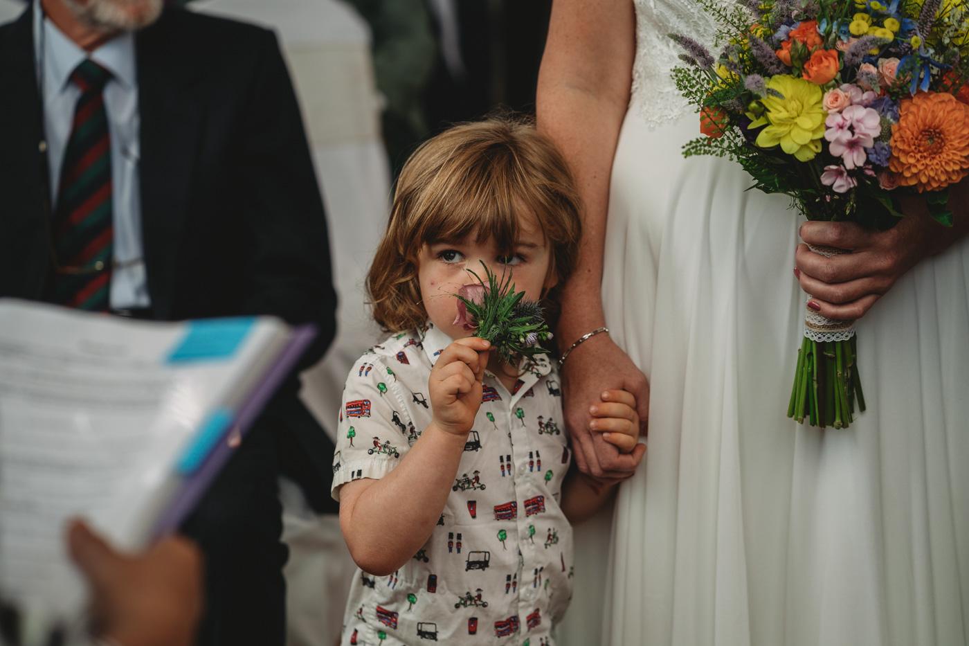 031Kingston_Wedding
