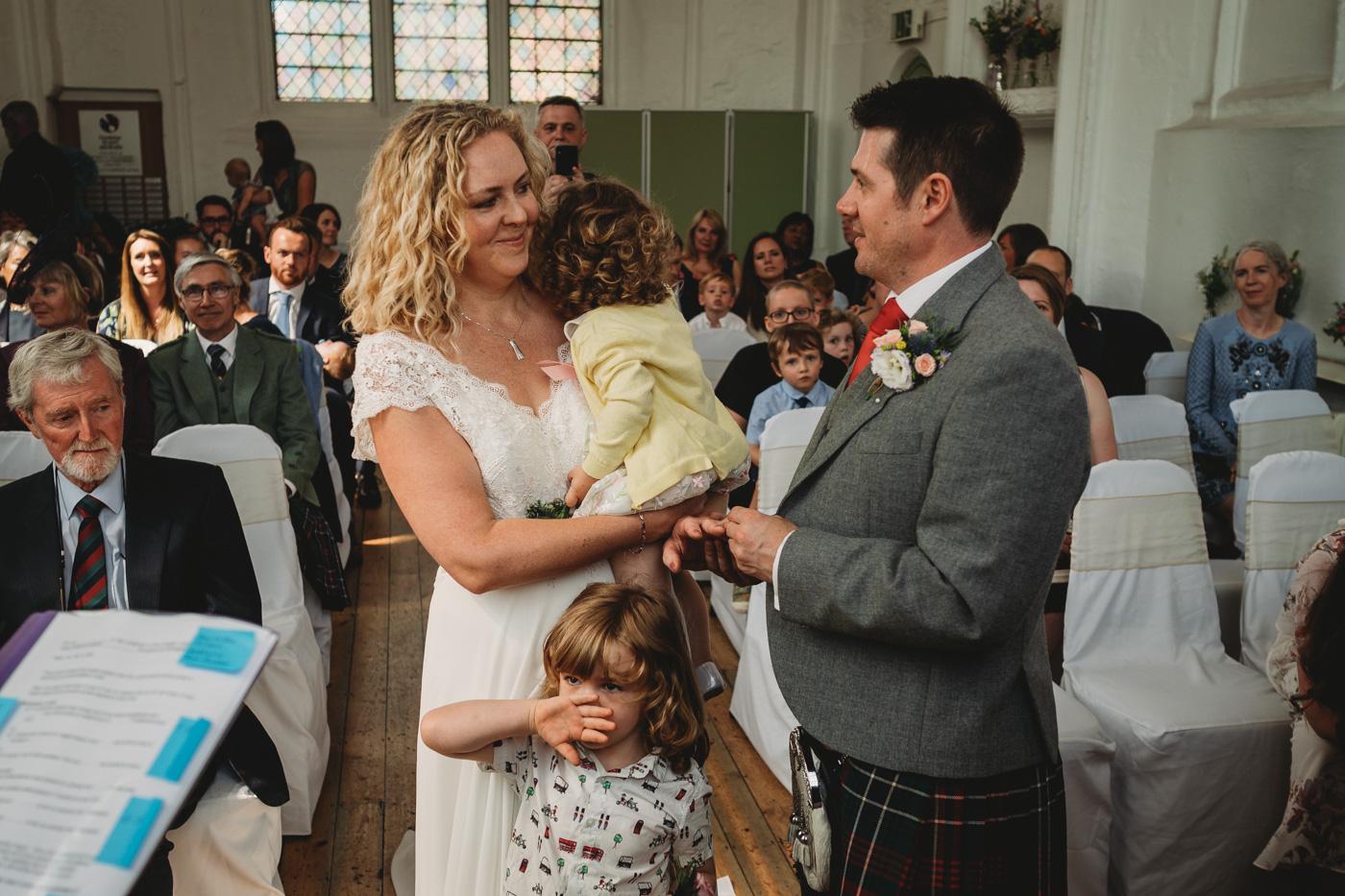 034Kingston_Wedding