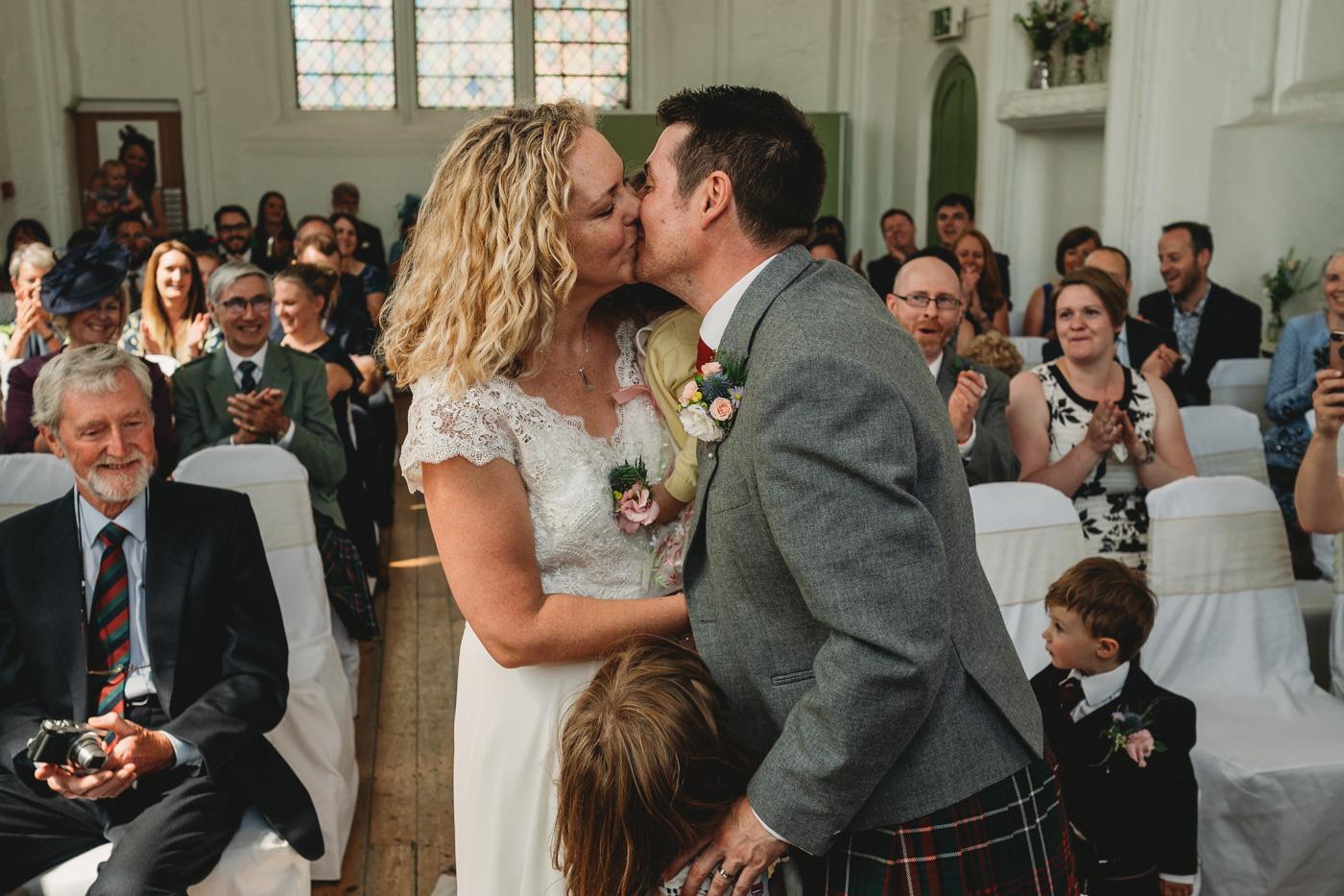 035Kingston_Wedding