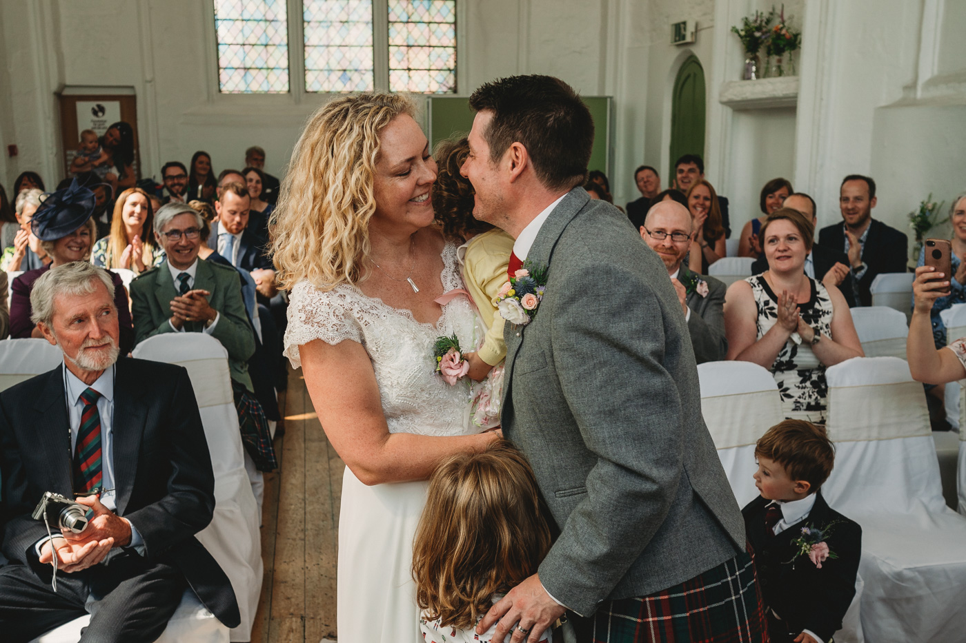 036Kingston_Wedding