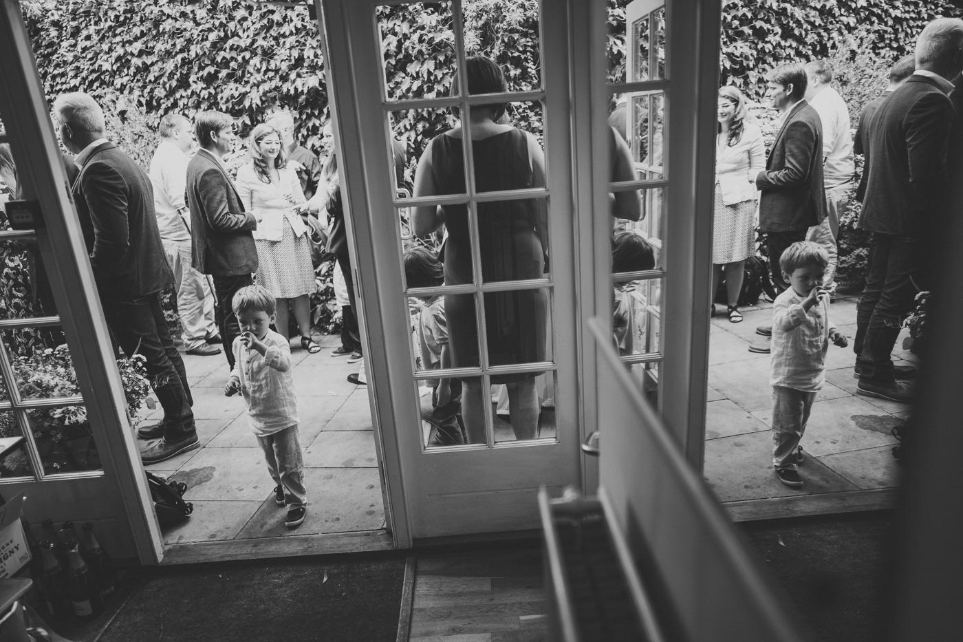 046Kingston_Wedding