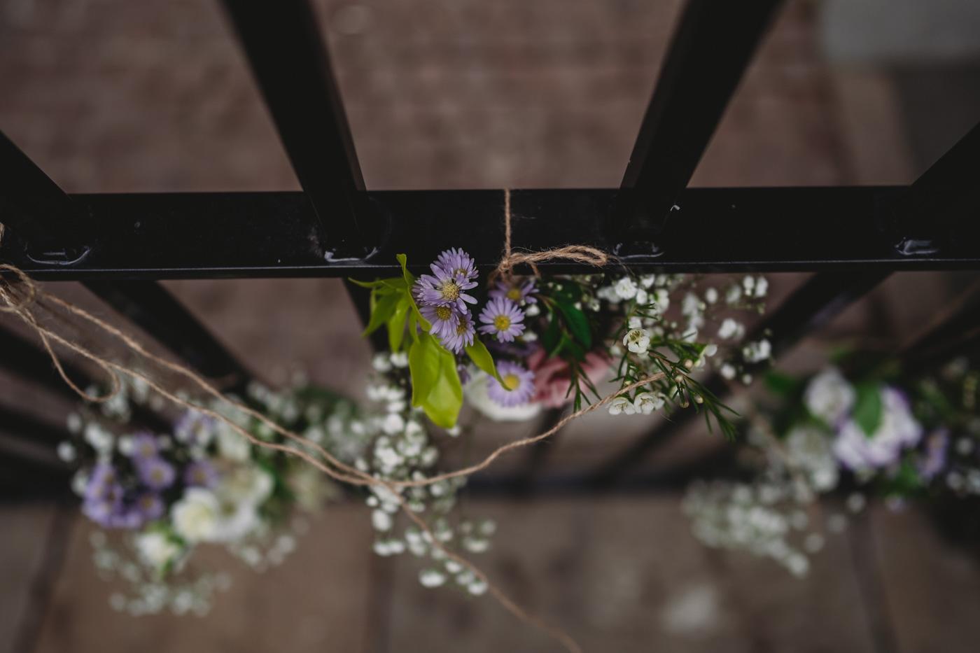 064Kingston_Wedding