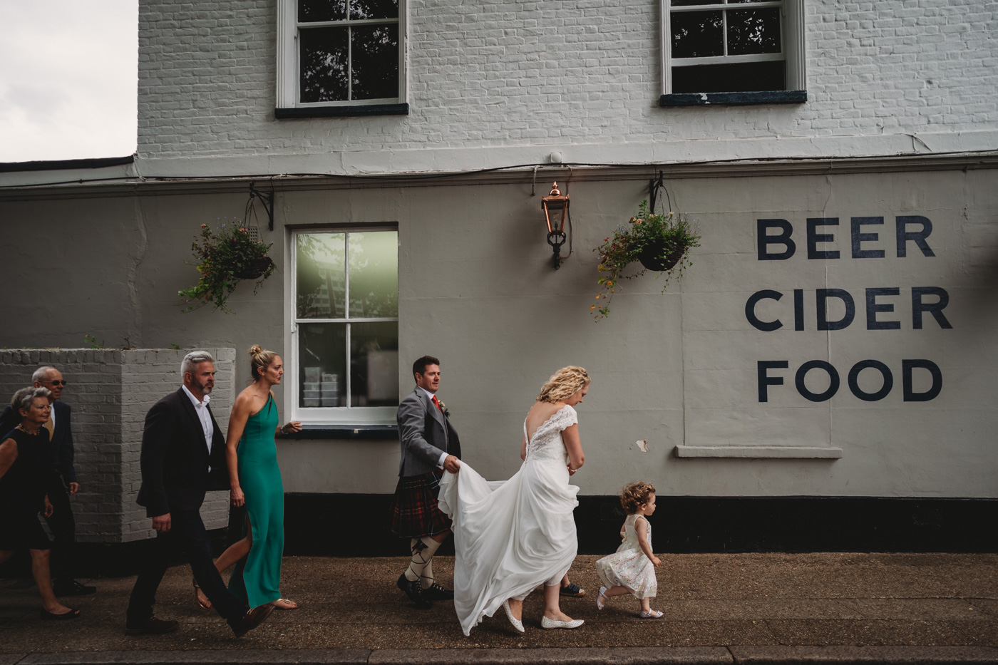 065Kingston_Wedding
