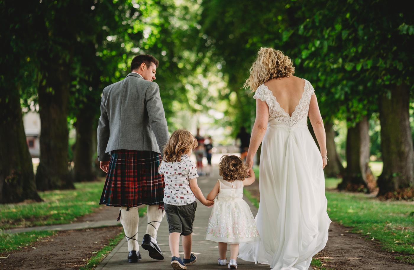 069Kingston_Wedding