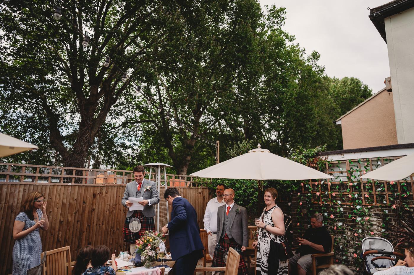 072Kingston_Wedding