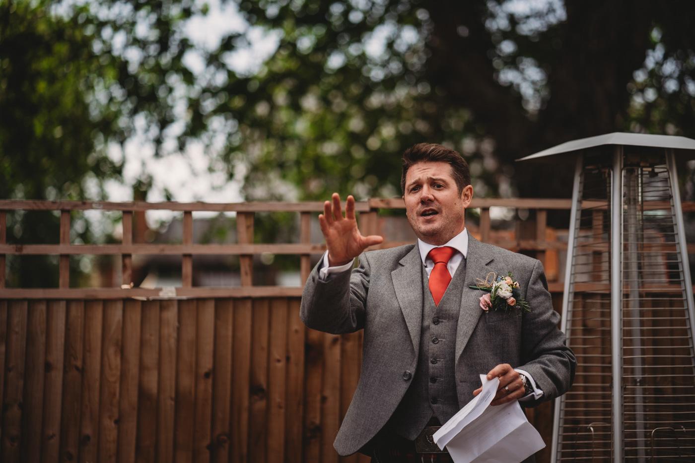 073Kingston_Wedding