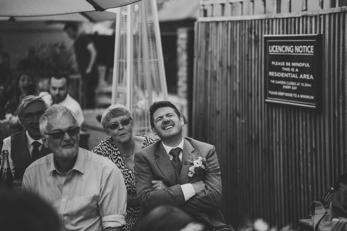 077Kingston_Wedding