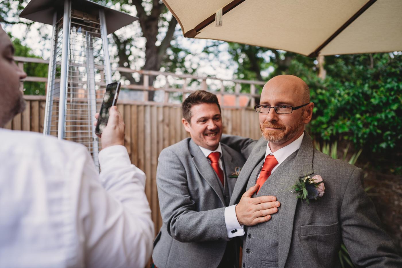081Kingston_Wedding