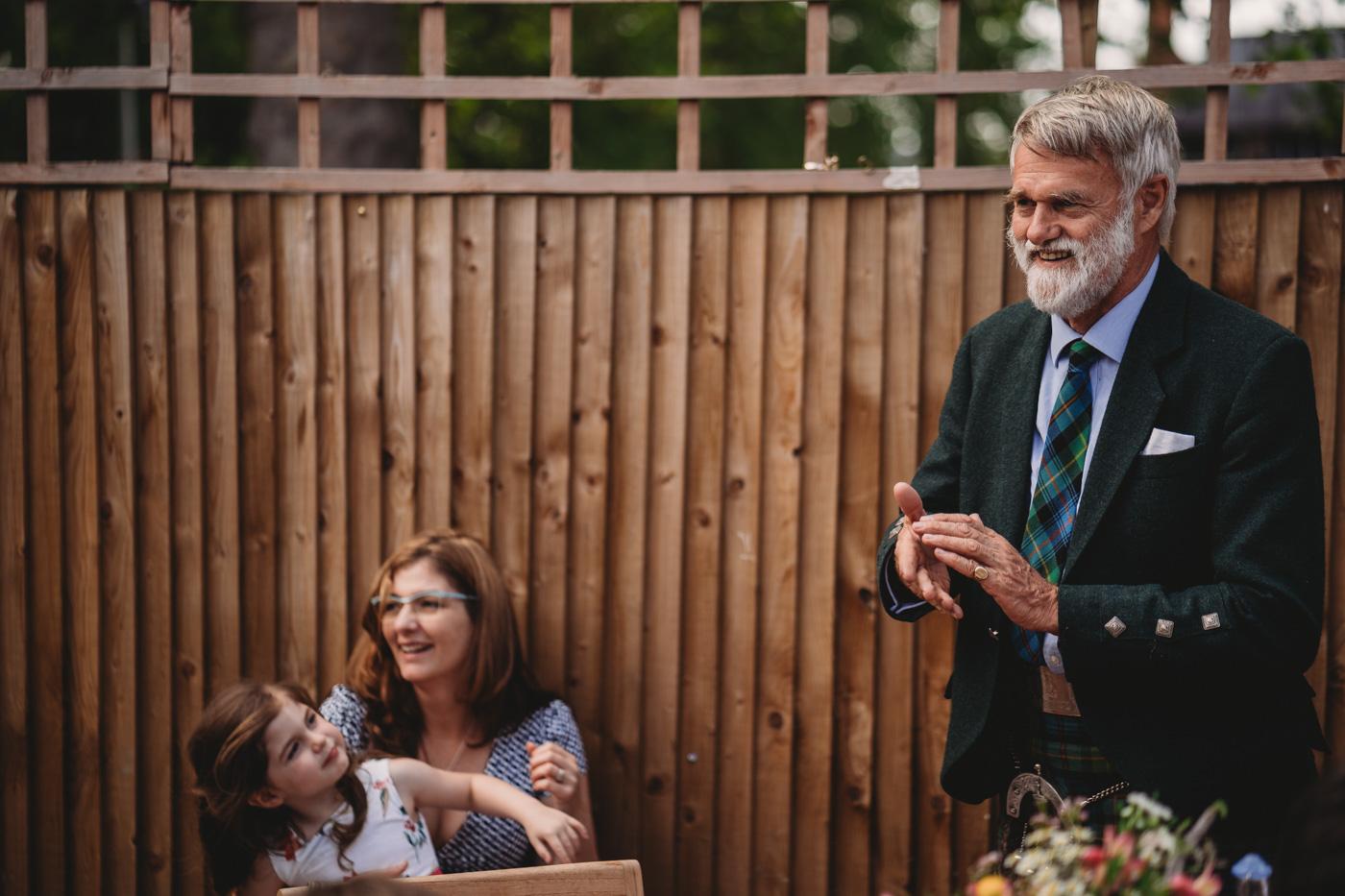 082Kingston_Wedding